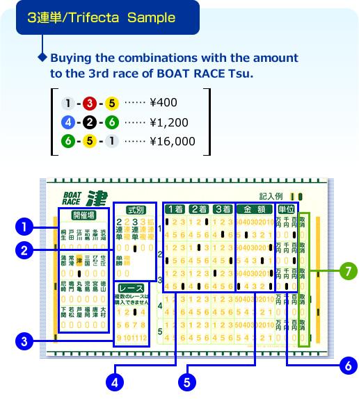 Image du site http://www.boatrace-tsu.com/en/play.htm